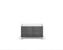 Table basse SF3